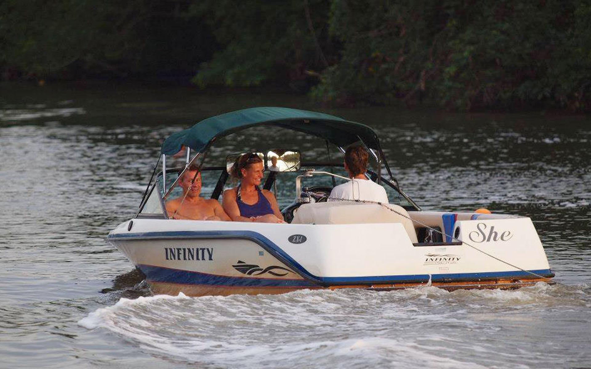 boat_rides